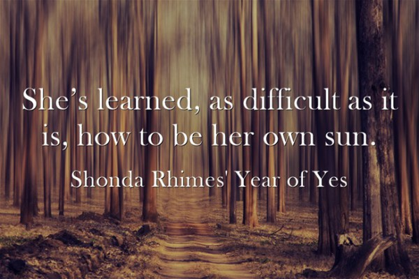 shonda-rhimes-year-of-yes-book
