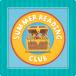 FeaturedCampaign_SummerReadingClub_220px_0418_MonthlyMarketing